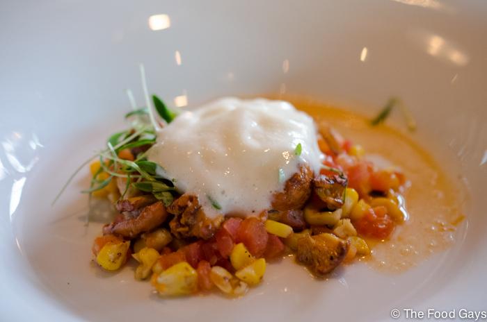 Chef-T-Heinrich-Tasting-Menu-Mosaic-Bar-Grille-3