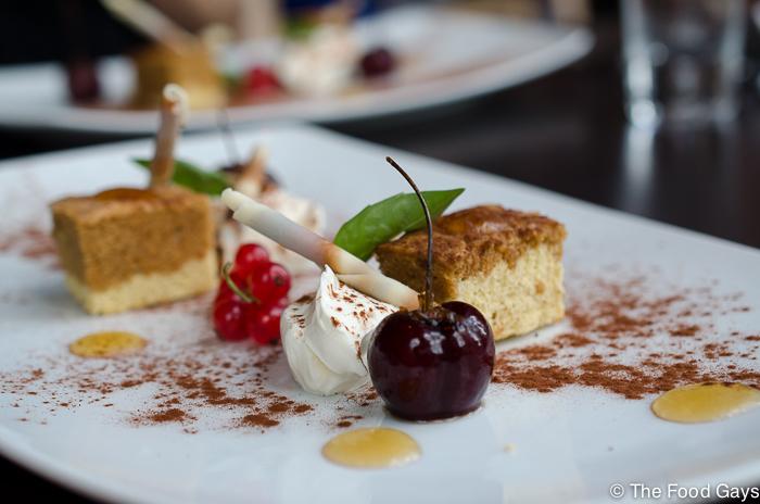 Hyatt-Italian Chef Tasting Menu(SM)-15