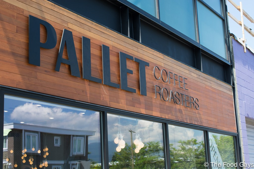 Pallet Coffee Rosters-7