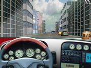 لعبة قيادة الشاحنة […]