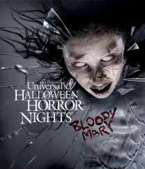 30 Days of HHN: Day 4   Which HHN Icon Is Your Favorite?