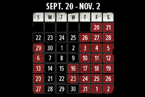 HHN23_overview_00_calendar_small