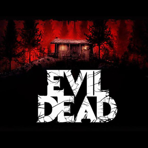 HHNH2013_overview_05_EvilDead