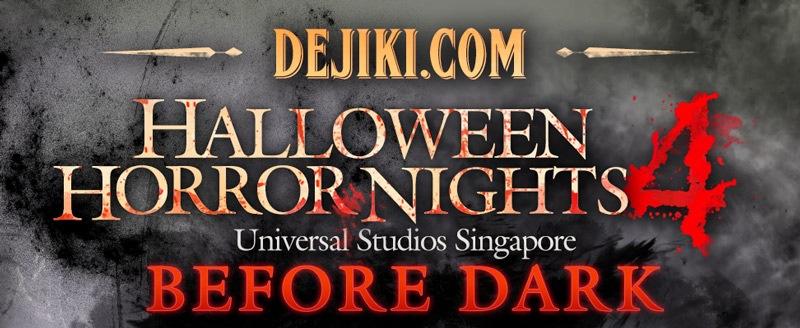 IMG 0611 HHNS 4: Dejikis HHN 4 Before Dark, Part 3!
