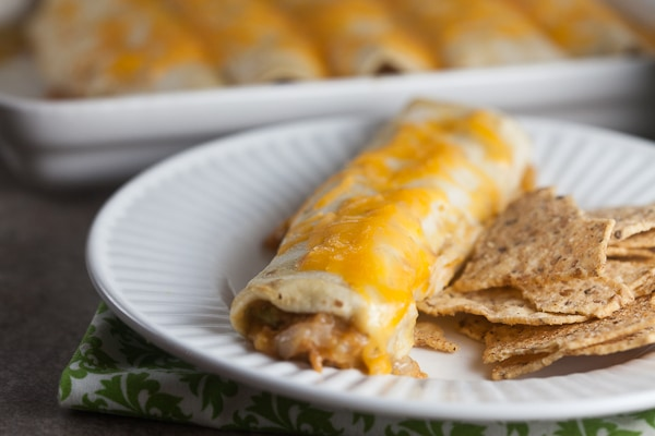 sweet-potato-enchiladas_healthy-delicious
