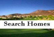 Las Vegas MLS Home Search Small copy