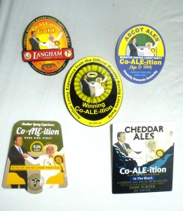 2014_4953_Co-ALE-ition_pumpclips_005