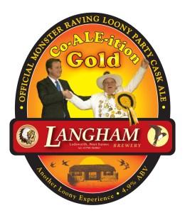 Langham_Gold