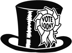 Loony_Top_Hat_Emblem