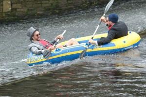 Northenden_Boat_Race_3