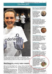 2017_3725_The_Sunday_Telegraph_11_Jun