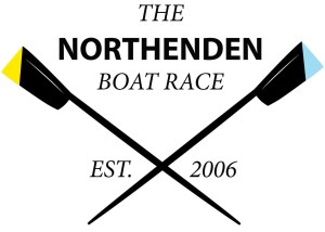 2017_4762_Northeden_Boat_Race_Jul