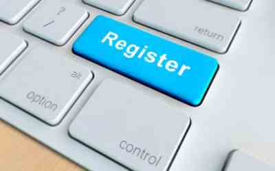 The Complete Guide to ACT Test Registration
