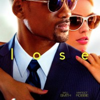 Will Smith stars in new FOCUS movie trailer