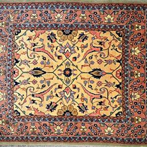 phoenix soltanobad rugs | mcfarlands carpet & rug service