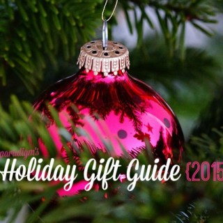 Holiday Gift Guide_2015_ Ornament