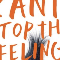 Download Music: Justin Timberlake - Can't Stop The Feeling