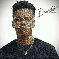 Download Album: Nasty C – Bad Hair