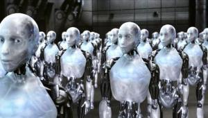 Ramadhan, Menolak Jadi Robot