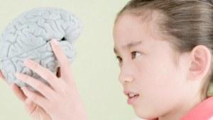 Otak Super Milik Kita