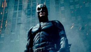 Peluang Karir: Jadi Batman
