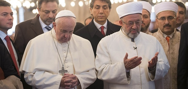 pope-muslims