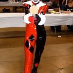 cosplay-harley2
