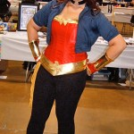 cosplay-wonderwoman