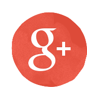 icons_large_google_plus