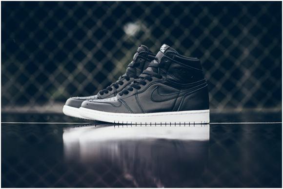 air jordan_ciber monday_sneakers