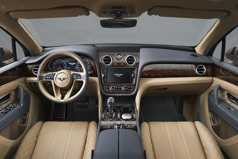 bentayga-bentley--exotic-cars