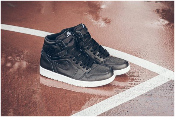 nike_air_jordan_sneakers