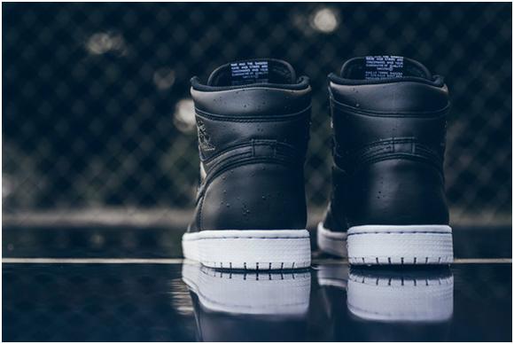 nike_sneakers_social magazine