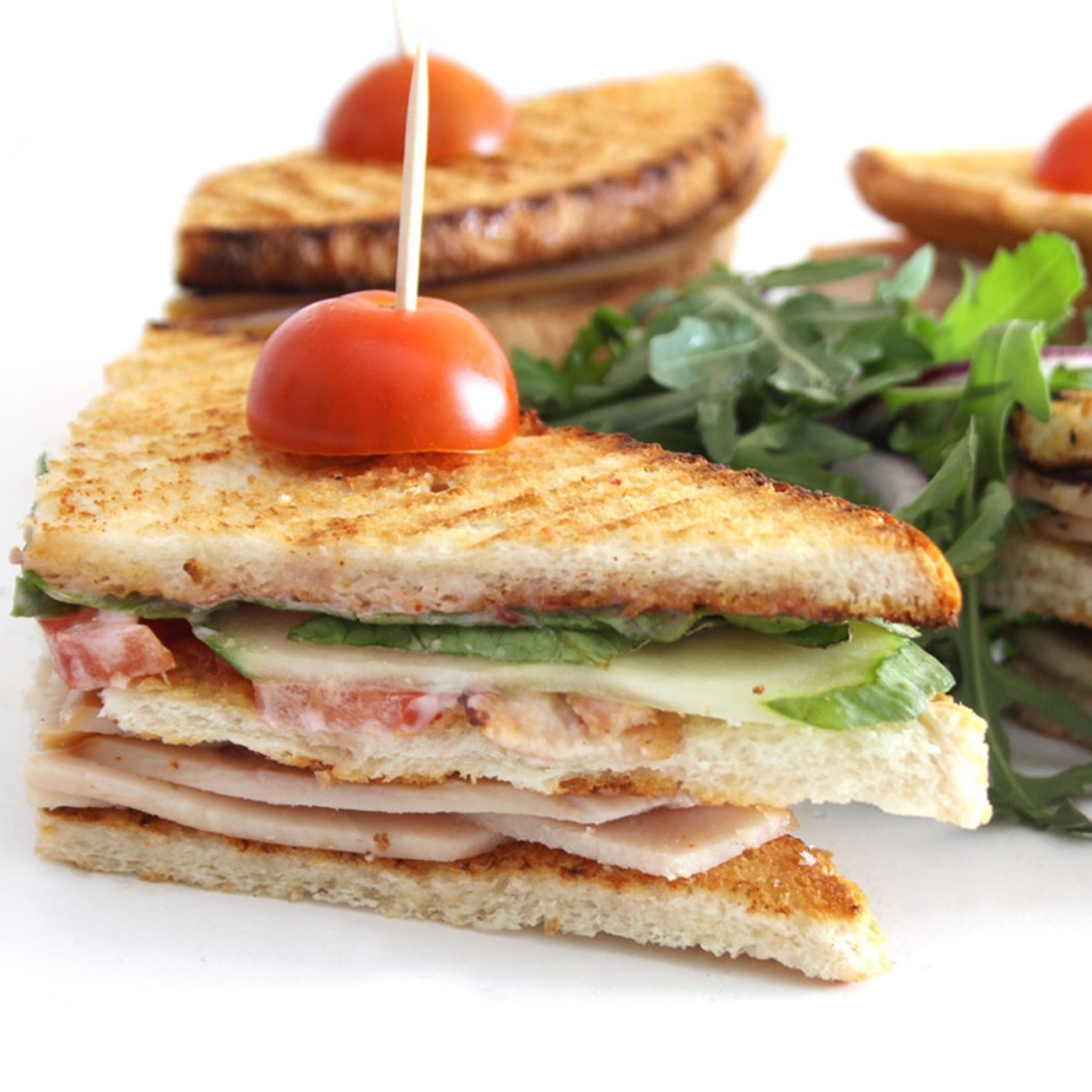 turkey-club-sandwich-best-foodies