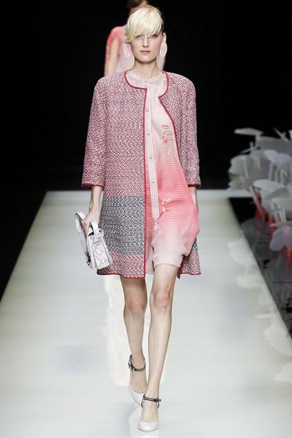 Armani_italian designs-fashion-magazine (10)