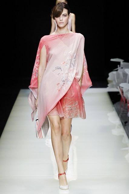 Armani_italian designs-fashion-magazine (11)