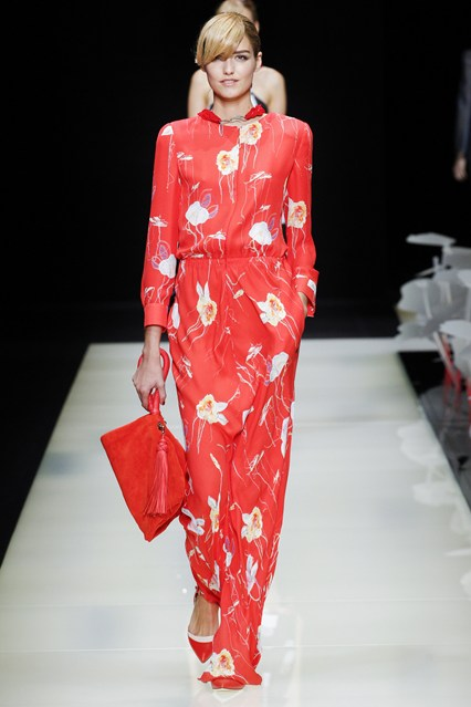Armani_italian designs-fashion-magazine (14)