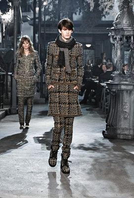 Chanel_runway_fashion_magazine_social (17)