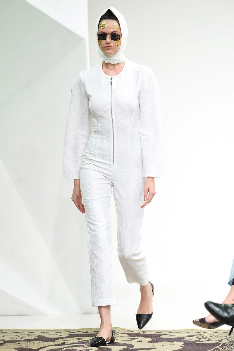 Dubai_fashion-forward_social-magazine-(14)
