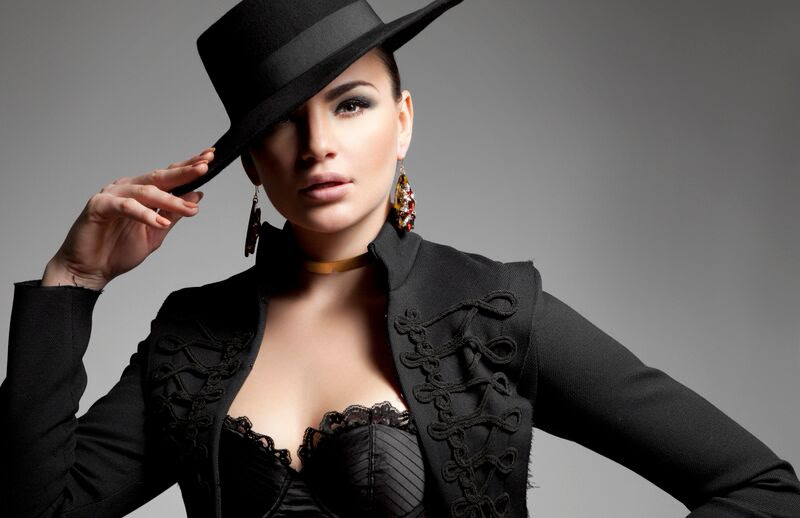 Miss Russia-miss universe (10)