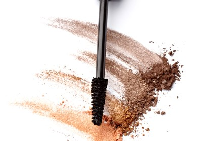 makeup_organic_beauty