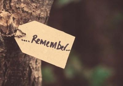 memory_thinking_mind