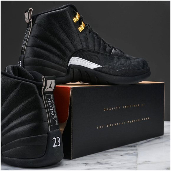 air Jordans_social_sneakers