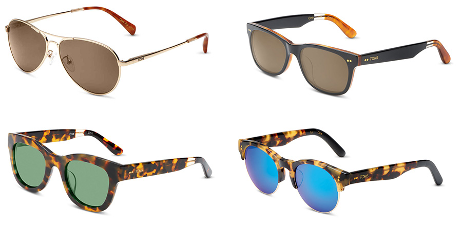 TOMS-Sunglasses-One-for-One