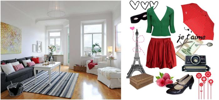 style_design_furniture