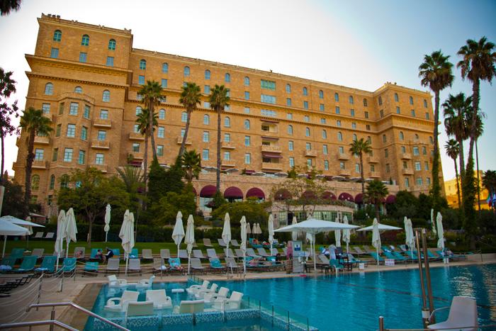 King-David-Hotel_ISREAL