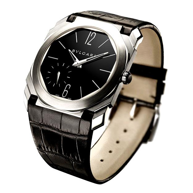 bvlgari_watches