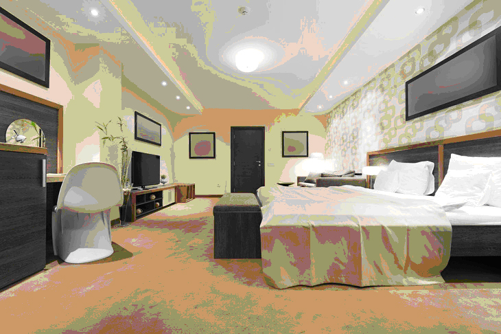 hotel_rooms_travel