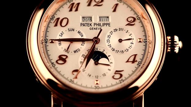 patek_philippe_luxury