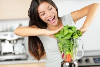 healthy_eating_beauty_skin